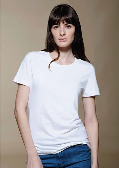Ladies IGGY Basic T